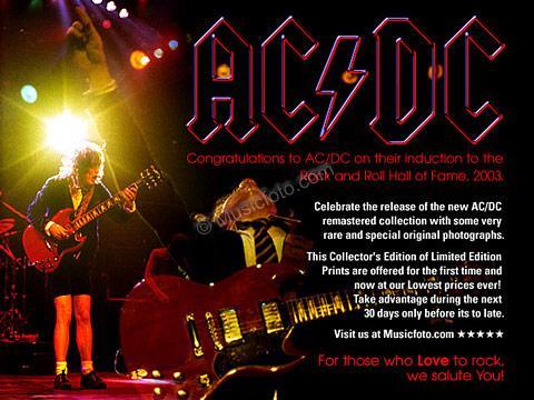 AC/DC ACDC_HallOfFame.jpg