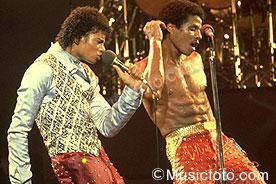 Jackson, Michael J5_13.jpg