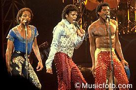 Jackson, Michael J5_17.jpg