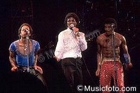 Jackson, Michael J5_18.jpg