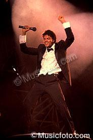 Jackson, Michael J5_19.jpg