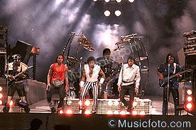 Jackson, Michael J5_2.jpg