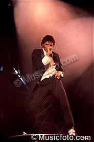 Jackson, Michael J5_21.jpg