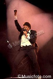 Jackson, Michael J5_22.jpg