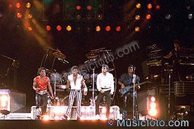 Jackson, Michael J5_3.jpg