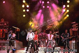 Jackson, Michael J5_4.jpg