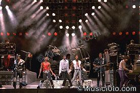 Jackson, Michael J5_5.jpg