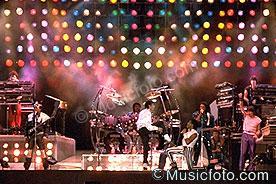 Jackson, Michael J5_6.jpg