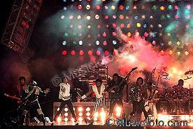 Jackson, Michael J5_7.jpg