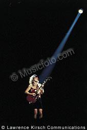 AC/DC acdc-02.jpg