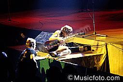 AC/DC acdc-04.jpg