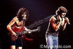 AC/DC acdc-05.jpg