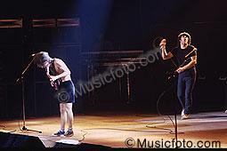 AC/DC acdc-06.jpg