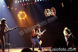 AC/DC acdc-07.jpg