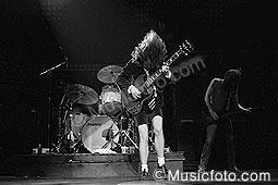 AC/DC acdc-10.jpg