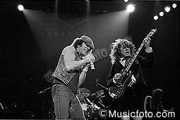 AC/DC acdc-12.jpg