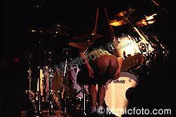 AC/DC acdc-19.jpg
