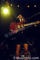 AC/DC acdc-21.jpg
