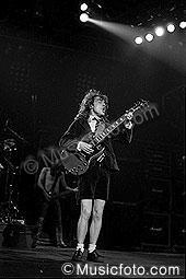 AC/DC acdc-22.jpg