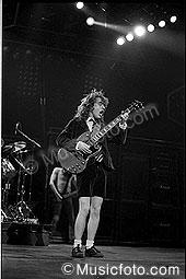 AC/DC acdc-23.jpg
