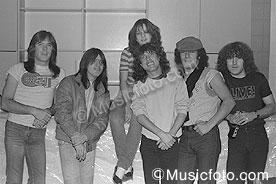 AC/DC acdc-30.jpg