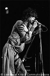 Aerosmith (B&W) as-02.jpg