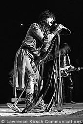 Aerosmith (B&W) as-03.jpg
