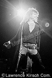 Bon Jovi bj1.jpg