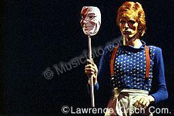 Bowie, David bow-41.jpg