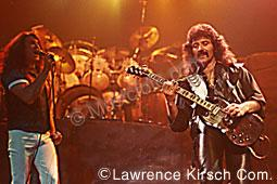 Black Sabbath (Gillan) bs-gil-01.jpg