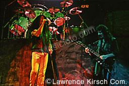 Black Sabbath (Gillan) bs-gil-04.jpg