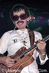 Santana carlos13.jpg