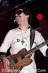 Santana carlos8.jpg