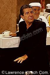 Cohen, Leonard cohen1.jpg
