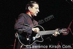 Cohen, Leonard cohen2.jpg