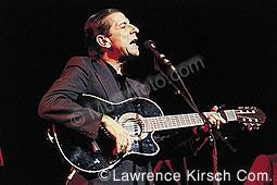 Cohen, Leonard cohen3.jpg