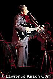 Cohen, Leonard cohen5.jpg