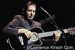 Cohen, Leonard cohen7.jpg