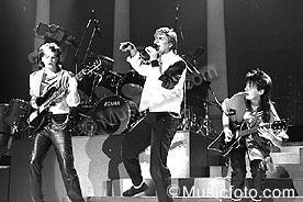 Duran Duran duran1.jpg