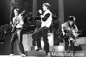 Duran Duran duran2.jpg