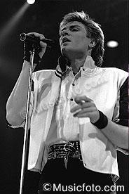 Duran Duran duran5.jpg