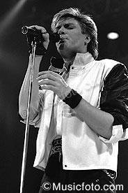 Duran Duran duran6.jpg