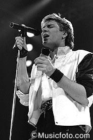 Duran Duran duran7.jpg