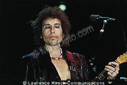 Dylan, Bob dy-04.jpg