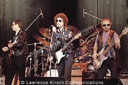 Dylan, Bob dy-08.jpg