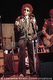 Dylan, Bob dy-10.jpg