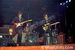 Dylan, Bob dy-14.jpg