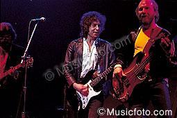 Dylan, Bob dy-17.jpg