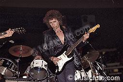 Dylan, Bob dy-18.jpg