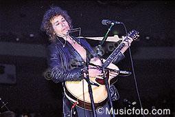 Dylan, Bob dy-19.jpg
